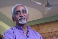 India will remain trusted partner of Africa, says Ansari