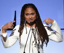 Ava DuVernay Being Courted To Direct 'A Wrinkle In Time' For The Big Screen