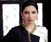 Mahira Khan will cost Rs. 5 crores for producer Ritesh Sidhwani, for Raees