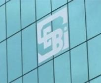 SEBI extends deadline for meeting ESOP norms to Dec 31