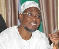 Osun to cut cost  of governance