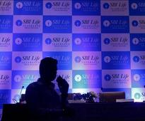 SBI launches Global NRI Center to enhance customer experience