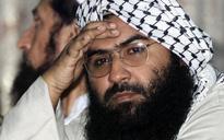 China hints it won't change stance on JeM chief Masood Azhar