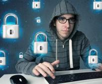 How To Stay Unaffected From DDoS Attacks?