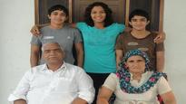 Know about the real Mahavir Singh Phogat: Unknown Wrestling hero