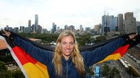 Australian Open 2016 Final: All you need to know about Serena's challenger Angelique Kerber