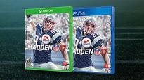 Better Buy: Electronic Arts vs. Zynga