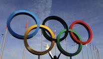 IOC postpones decision to impose blanket ban on Russian athletes at Rio Olympics