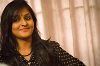 Remya Nambeesan wants more women at the helm of AMMA