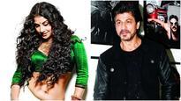 Vidya Balan: It has to be something like Ijaazat with Shah Rukh Khan