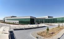 HBKU Makes Nature Index's List of Top Research Rising Star Institutions