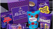 Cadbury Nigeria appoints new Managing Director
