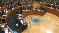 Cross-party deal on more AMs 'possible'
