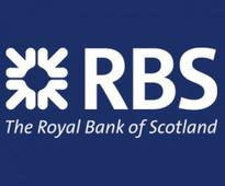 The City News: Royal Bank of Scotland Group plc (RBS), Enterprise Inns plc (ETI), United Utilities Group PLC (UU) & More