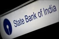 SBI trades firm after announcing merger; State Bank of Mysore plunges sharply