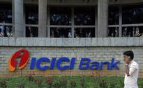 Mobile transactions to overtake net banking: ICICI Bank