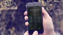 U.S. bill would force back door on iPhone