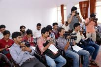Mangaluru: Bar Association terms ACB 'anti-democratic', demands it withdrawal