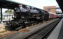 Delays plague Copenhagen train passengers all morning