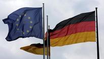 Fleeing Brexit to Berlin? Beware red tape, startups say