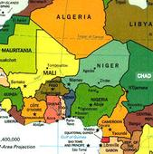 The Islamist Challenge from North Africa