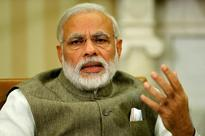 Modi's 'Muslims our own' remarks raise eyebrows, evoke mixed reactions