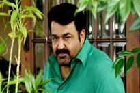 Malayali star Mohanlal gives a big salute to PM Narendra Modi on demonetisation order