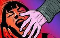 Police arrest journalist for rape attempt on six-year-old girl in Maharashtra