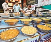 Pricey pulses: Govt floats tender to import 5K tonnes