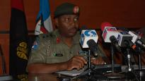 Panic In Abuja over reported presence of suspected suicide bombers in Nyanya