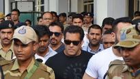 Live updates: All eyes on Salman Khan, Saif Ali Khan, Tabu, Sonali Bendre as blackbuck poaching case verdict awaits them