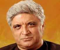 Javed Akhtar comes to the defence of MNS for banning Pakistani artists!