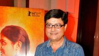 Sachin Pilgaonkar on Sex Chat With Papu and Papa and the need for sex education