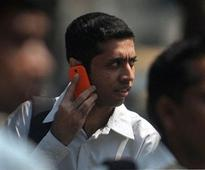 2G licence: HC sends notice to Centre on telcos plea for extension