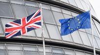 Paris, London vow ever closer ties despite Brexit