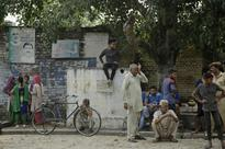 Peace proves elusive after clashes in Kashmir stir India-Pakistan tensions