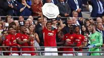 Community Shield: Major talking points from Manchester United's 2-1 victory over Leicester City