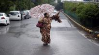 Rain deficit in Southern India set to aggravate woes of region#39;s farmers