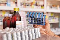 Domestic market revives, but US woes to hit pharma firms earnings