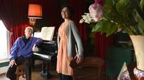 Greta Bradman talks singing, psychology and life as Sir Don Bradman's grandchild