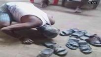 Bihar Cabinet Minister condemns Nalanda incident; assures punishment