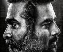 Vikram Vedha might be remade in Telugu with Rana Daggubati, Venkatesh in leading roles?
