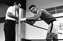 Donaire, Julaton reflect on Ali's influence