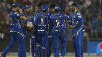 IPL 10: Mumbai Indians to begin preparatory camp under guidance of Mahela Jayawardene