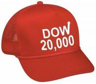 220585 1 Commenthttp%3A%2F%2Fdealbreaker.com%2F2017%2F01%2Fcall-the-close-dow-19999-63-edition%2FCall+The+Close%3A+Dow+19%2C999.63+Edition2017-01-06+18%3A12%3A11Owen+Davishttp%3A%2F%2Fdealbreaker.com%2F%3Fp%3D220585