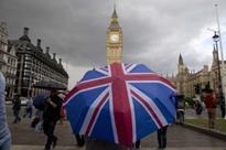 BrexitBrexit: UK politicians back Government...