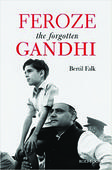 Book Review: Remembering the forgotten Gandhi and his eventful life