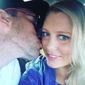 Radio star Mel Greig splits from husband