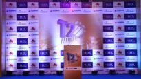Mumbai T20: Mumbai North East beat ARCS Andheri by 7 wickets