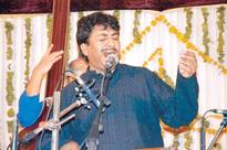 Classical music is popular but needs backing: Rashid Khan